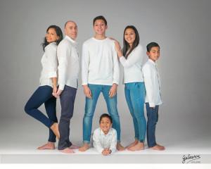 familleromanaiseenfants