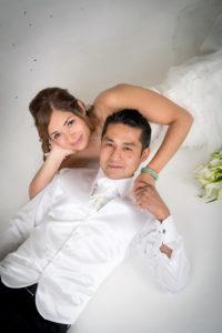 portrait-mariage-en-studio-photos-amour-copie